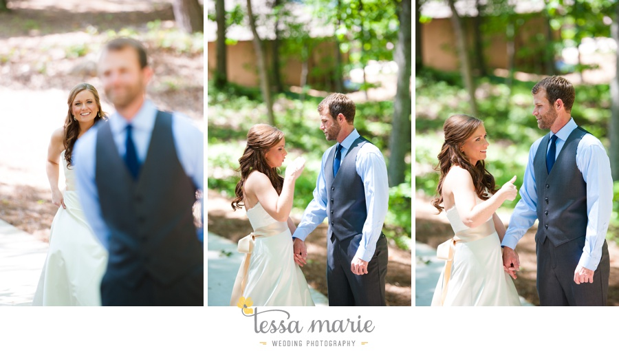 lake_lanier_wedding_pictures_tessa_marie_weddings_0198