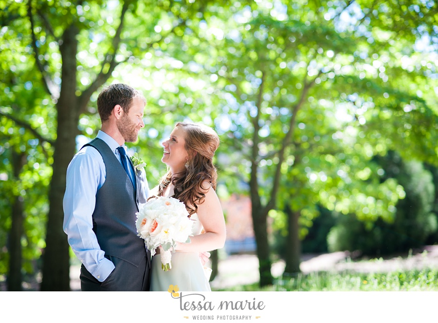 lake_lanier_wedding_pictures_tessa_marie_weddings_0204