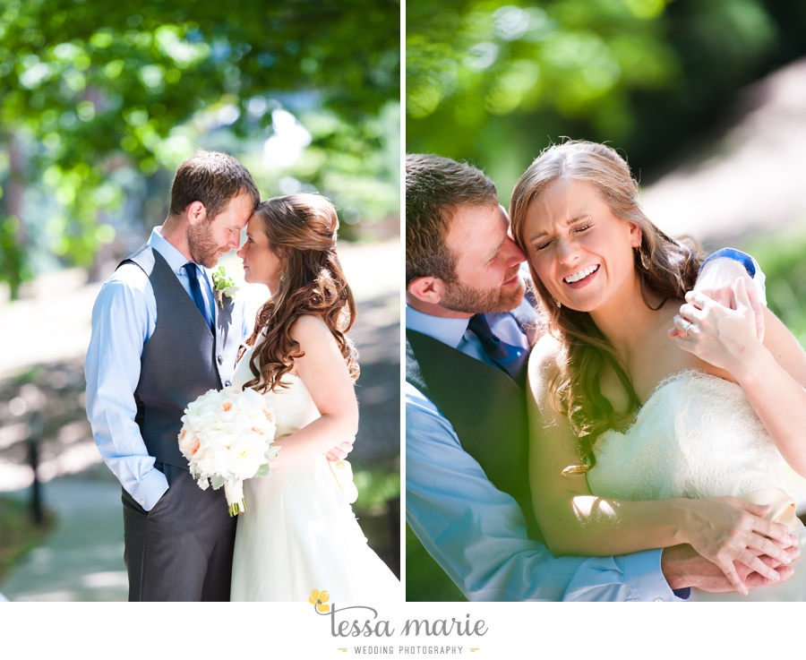 lake_lanier_wedding_pictures_tessa_marie_weddings_0205