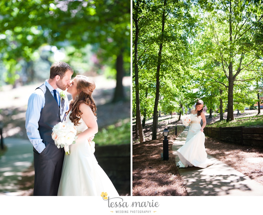 lake_lanier_wedding_pictures_tessa_marie_weddings_0207