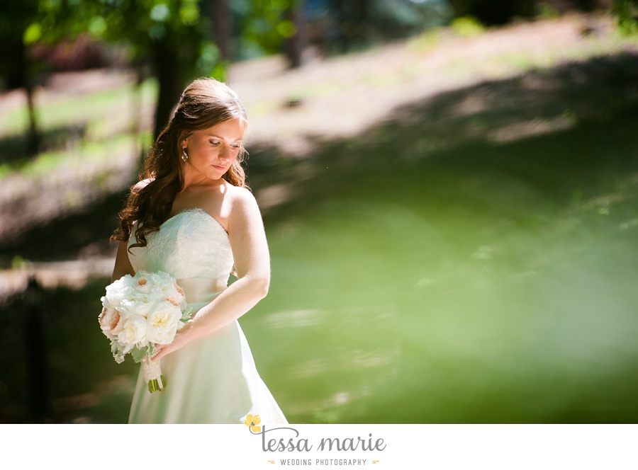 lake_lanier_wedding_pictures_tessa_marie_weddings_0208