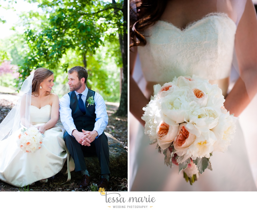 lake_lanier_wedding_pictures_tessa_marie_weddings_0209