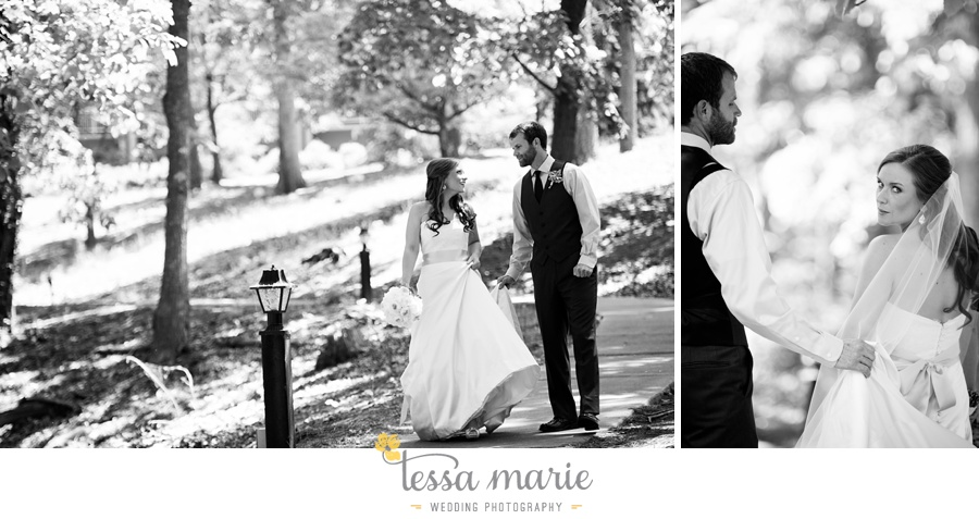 lake_lanier_wedding_pictures_tessa_marie_weddings_0211