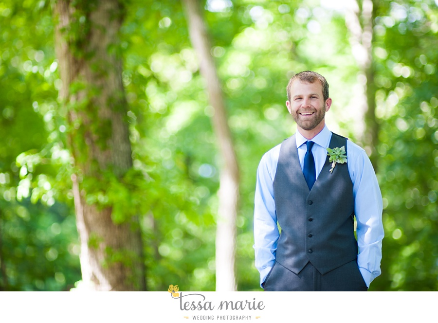 lake_lanier_wedding_pictures_tessa_marie_weddings_0212