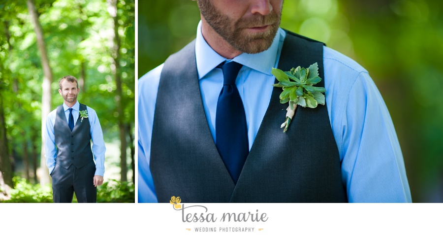 lake_lanier_wedding_pictures_tessa_marie_weddings_0213