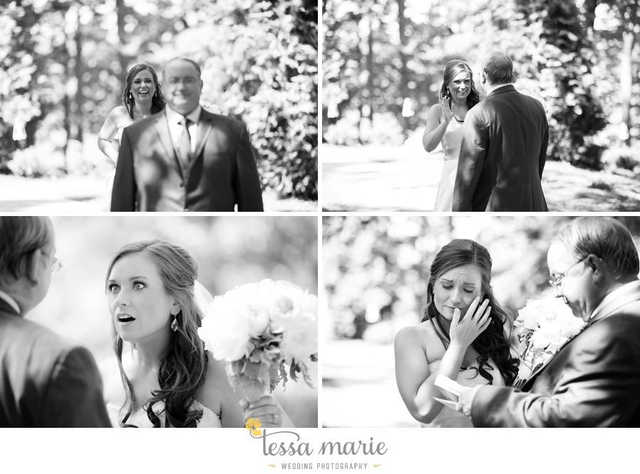 lake_lanier_wedding_pictures_tessa_marie_weddings_0214