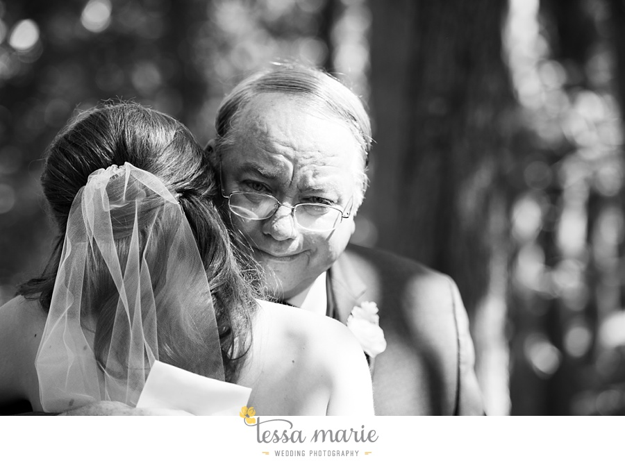 lake_lanier_wedding_pictures_tessa_marie_weddings_0215