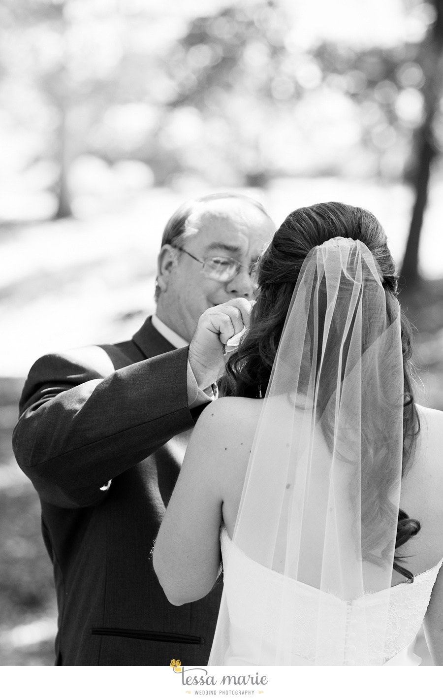 lake_lanier_wedding_pictures_tessa_marie_weddings_0216