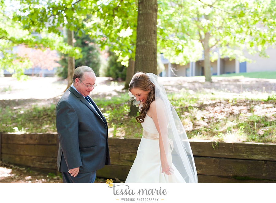 lake_lanier_wedding_pictures_tessa_marie_weddings_0217