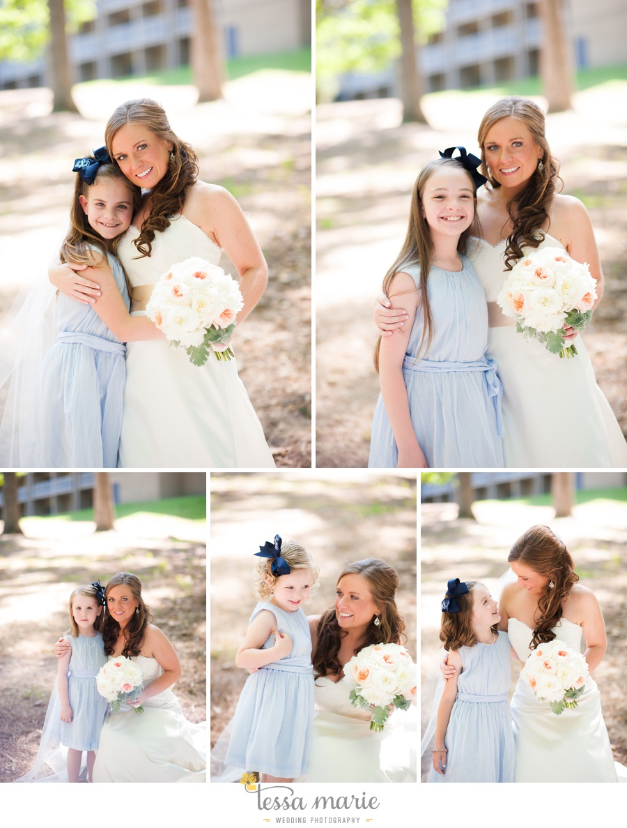 lake_lanier_wedding_pictures_tessa_marie_weddings_0218