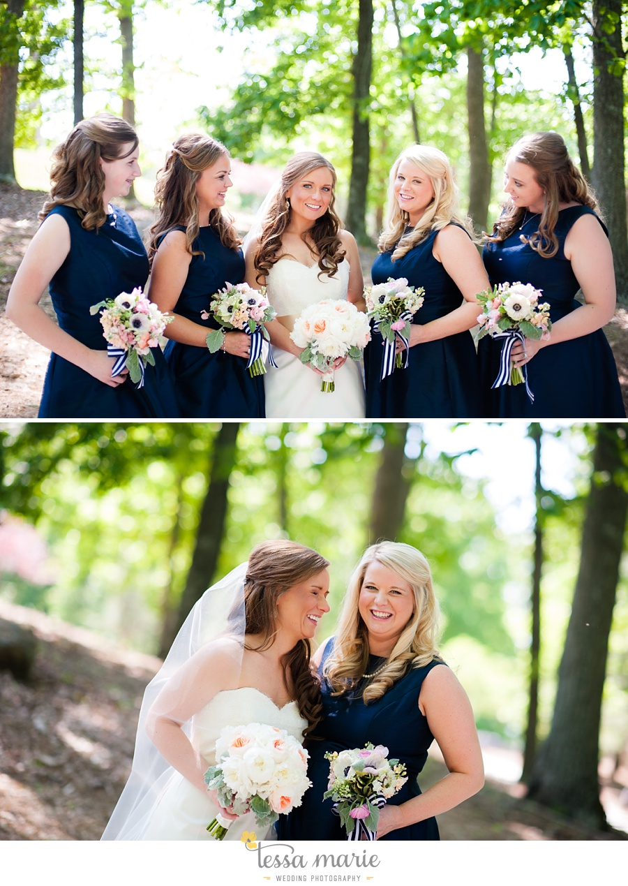 lake_lanier_wedding_pictures_tessa_marie_weddings_0222