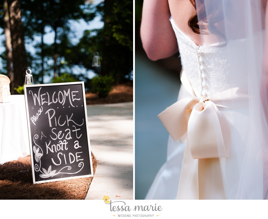 lake_lanier_wedding_pictures_tessa_marie_weddings_0225