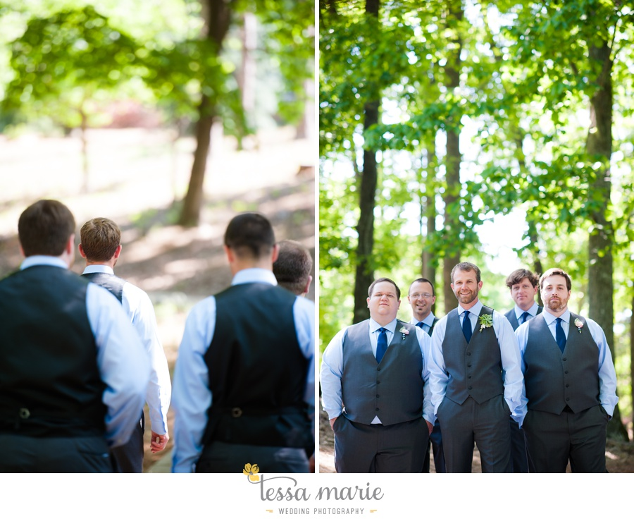 lake_lanier_wedding_pictures_tessa_marie_weddings_0226