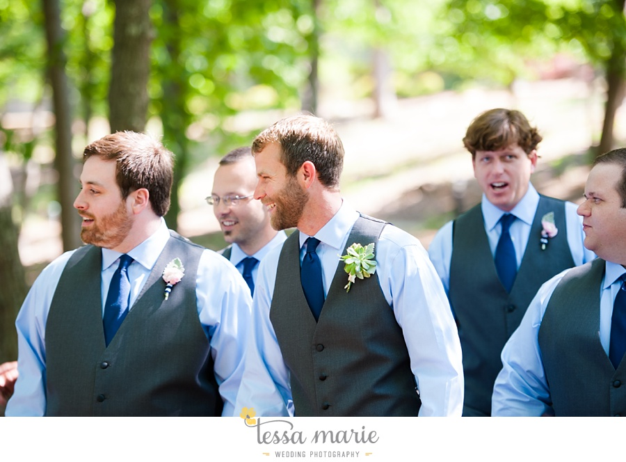 lake_lanier_wedding_pictures_tessa_marie_weddings_0227