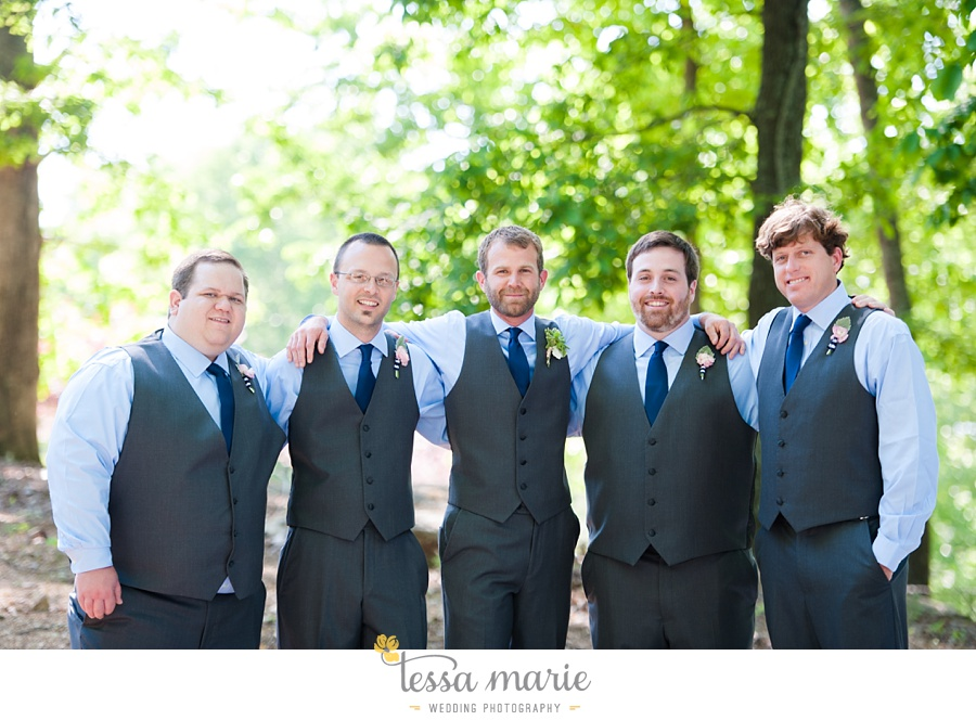 lake_lanier_wedding_pictures_tessa_marie_weddings_0228