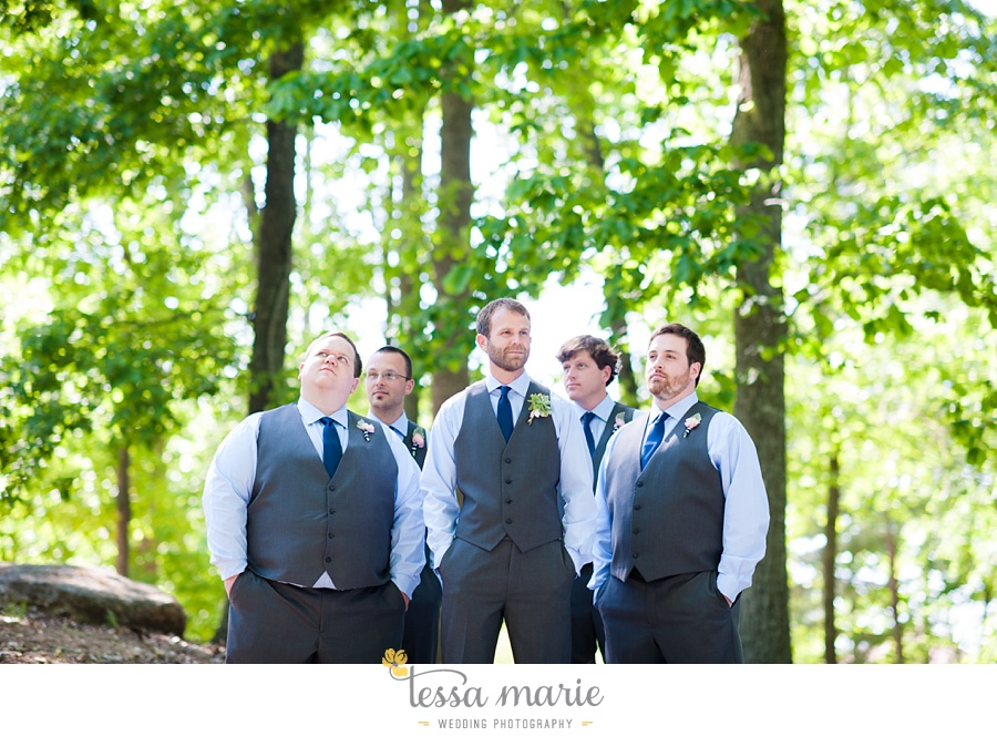 lake_lanier_wedding_pictures_tessa_marie_weddings_0229