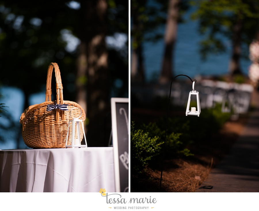 lake_lanier_wedding_pictures_tessa_marie_weddings_0230