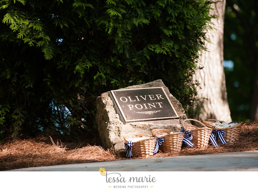 lake_lanier_wedding_pictures_tessa_marie_weddings_0231