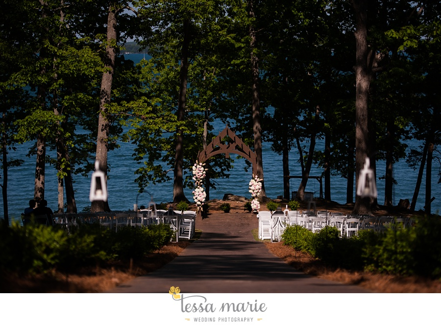 lake_lanier_wedding_pictures_tessa_marie_weddings_0233