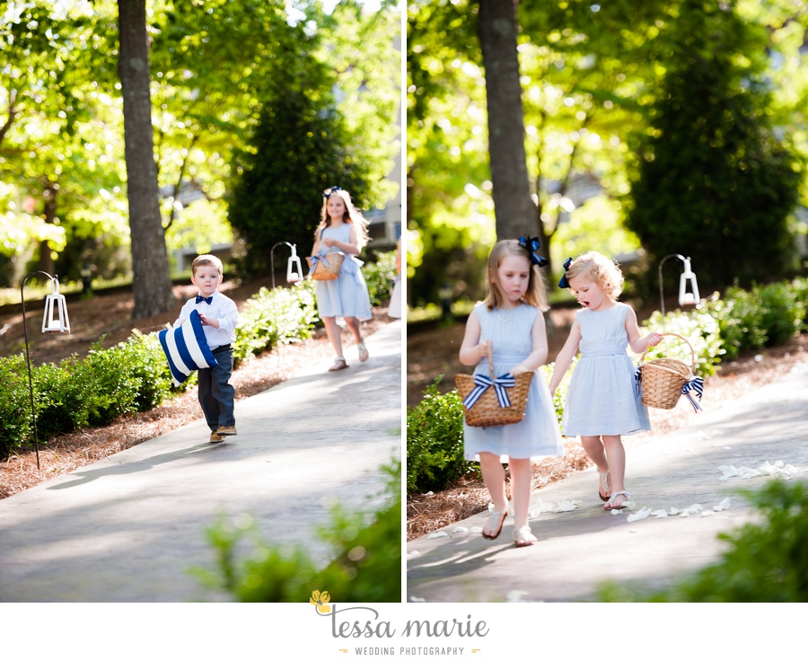 lake_lanier_wedding_pictures_tessa_marie_weddings_0236