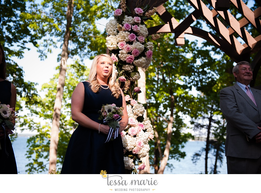 lake_lanier_wedding_pictures_tessa_marie_weddings_0237