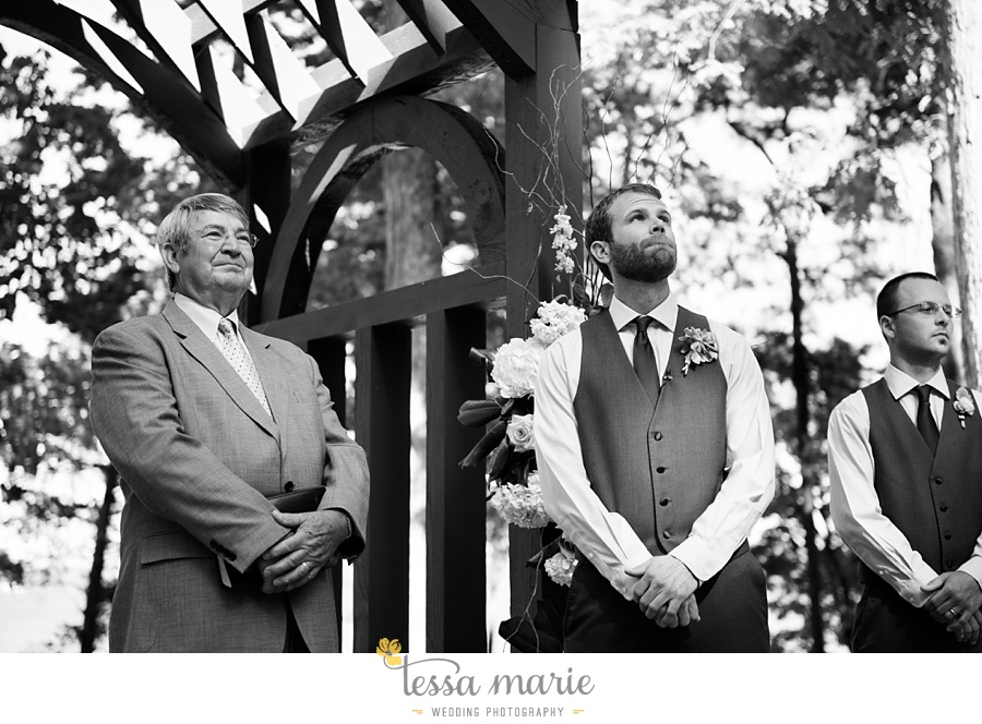 lake_lanier_wedding_pictures_tessa_marie_weddings_0238