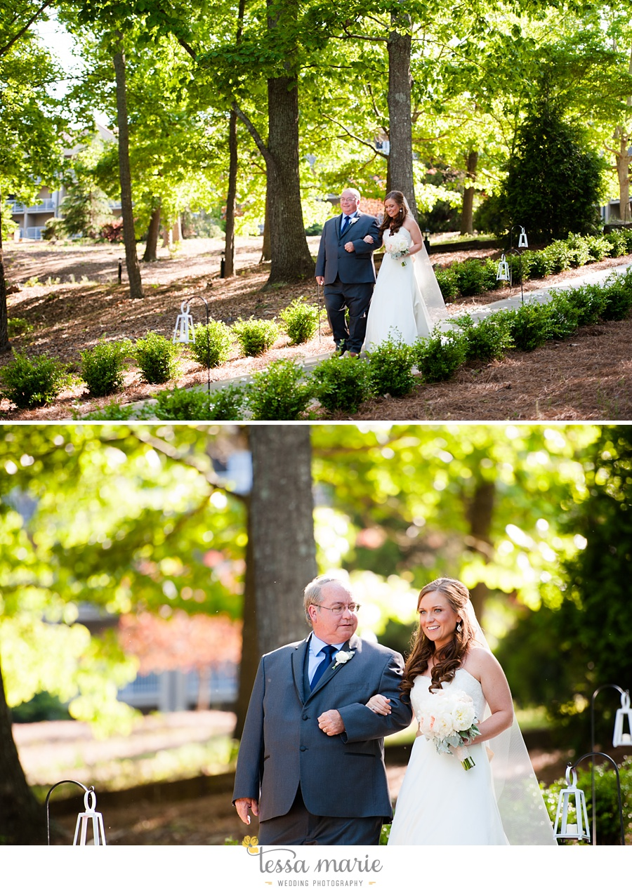 lake_lanier_wedding_pictures_tessa_marie_weddings_0239