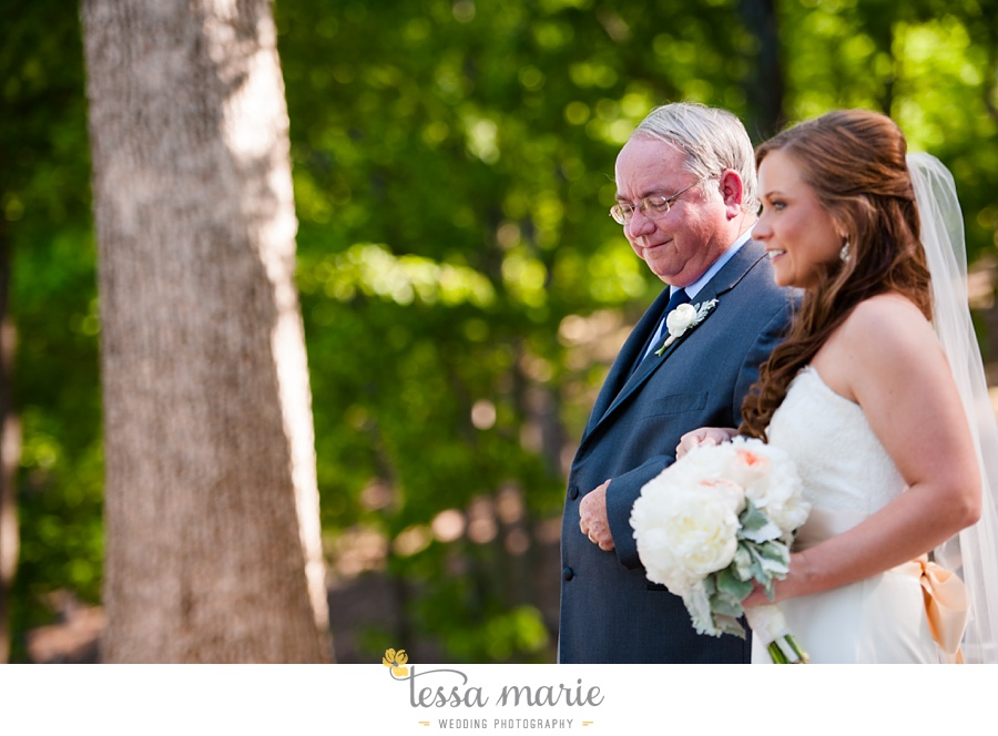 lake_lanier_wedding_pictures_tessa_marie_weddings_0241