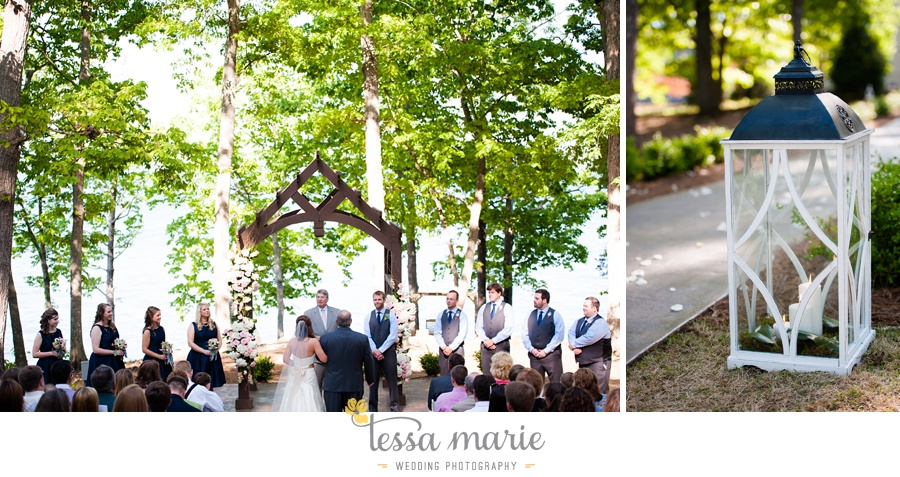 lake_lanier_wedding_pictures_tessa_marie_weddings_0242