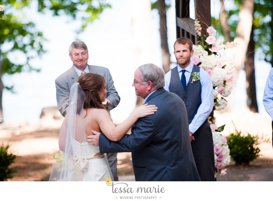 lake_lanier_wedding_pictures_tessa_marie_weddings_0243