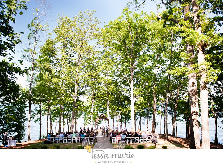 lake_lanier_wedding_pictures_tessa_marie_weddings_0244