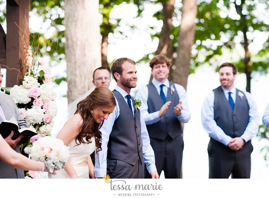 lake_lanier_wedding_pictures_tessa_marie_weddings_0248