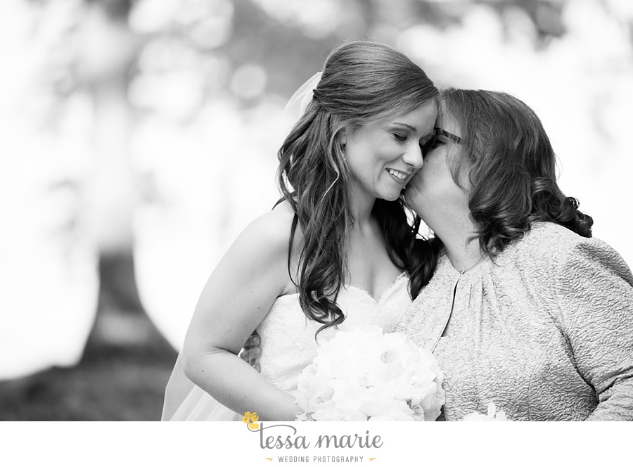 lake_lanier_wedding_pictures_tessa_marie_weddings_0250