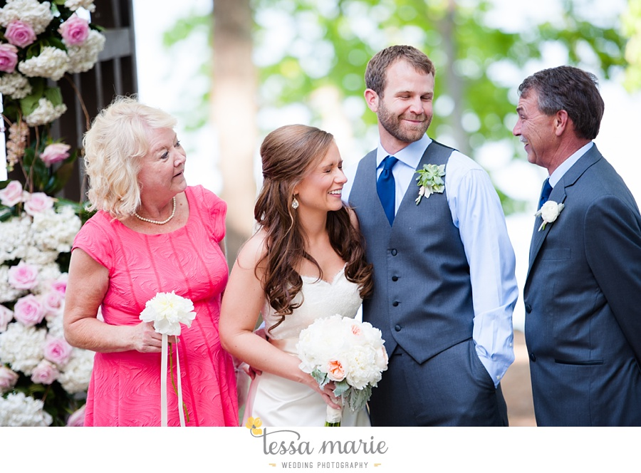 lake_lanier_wedding_pictures_tessa_marie_weddings_0251
