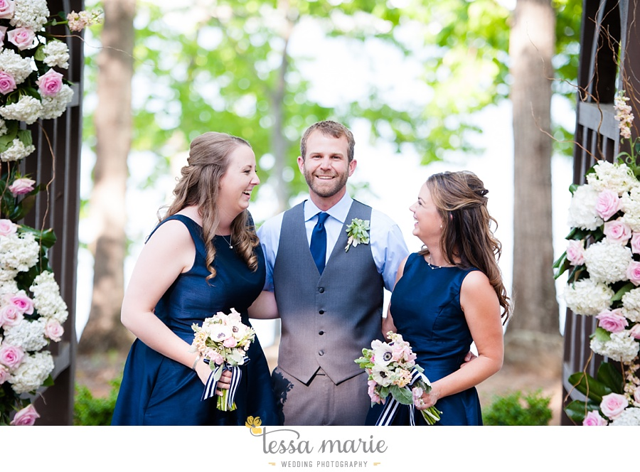 lake_lanier_wedding_pictures_tessa_marie_weddings_0252