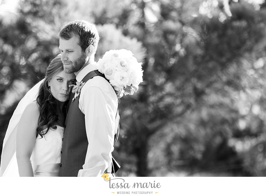 lake_lanier_wedding_pictures_tessa_marie_weddings_0256