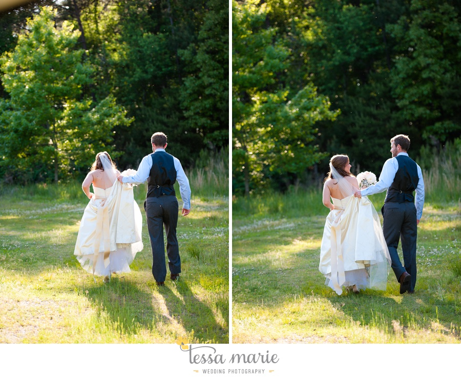 lake_lanier_wedding_pictures_tessa_marie_weddings_0258