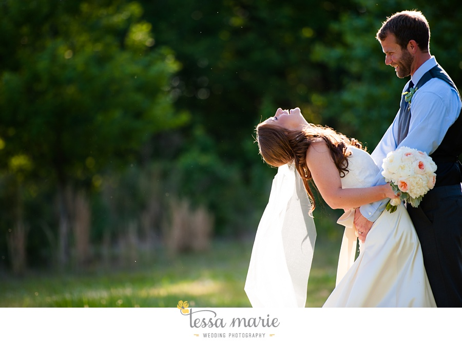 lake_lanier_wedding_pictures_tessa_marie_weddings_0259