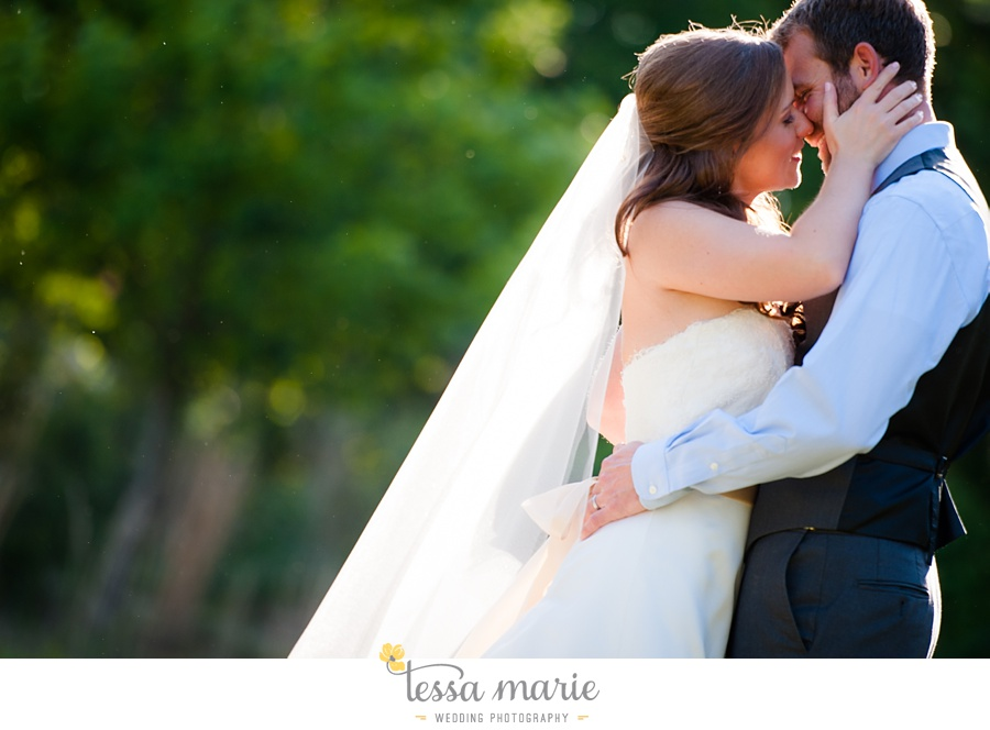 lake_lanier_wedding_pictures_tessa_marie_weddings_0261
