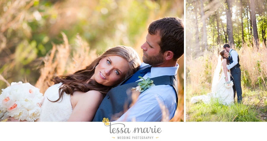 lake_lanier_wedding_pictures_tessa_marie_weddings_0262