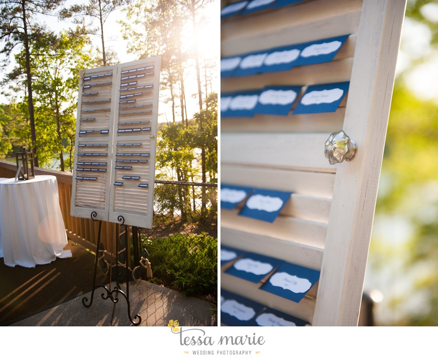 lake_lanier_wedding_pictures_tessa_marie_weddings_0268