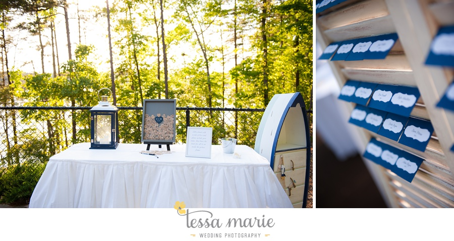 lake_lanier_wedding_pictures_tessa_marie_weddings_0269