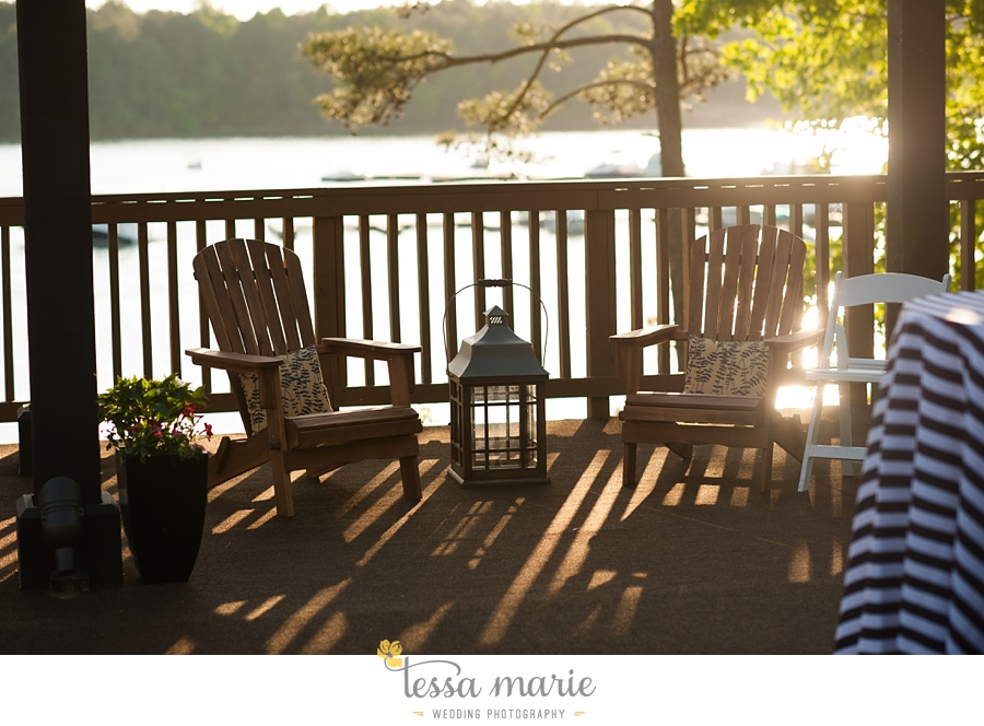 lake_lanier_wedding_pictures_tessa_marie_weddings_0272