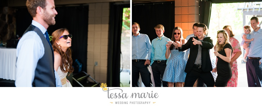 lake_lanier_wedding_pictures_tessa_marie_weddings_0281