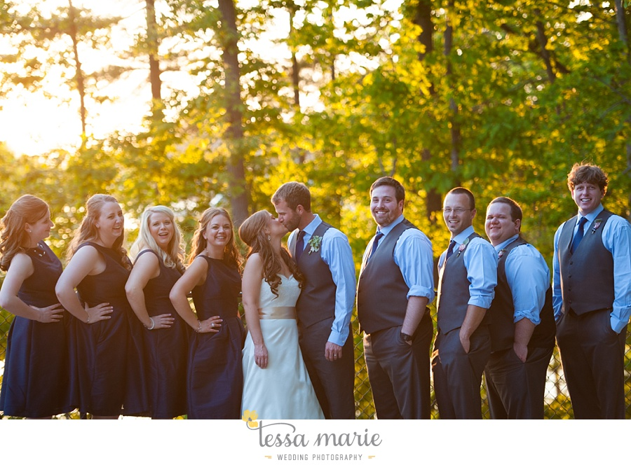 lake_lanier_wedding_pictures_tessa_marie_weddings_0284