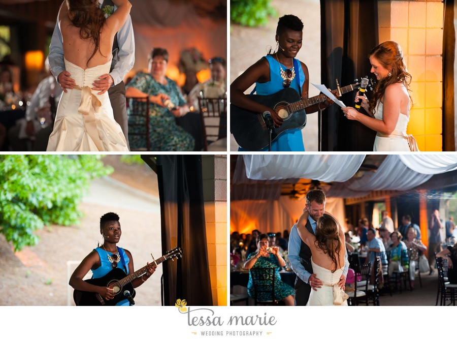 lake_lanier_wedding_pictures_tessa_marie_weddings_0285