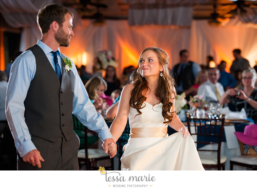 lake_lanier_wedding_pictures_tessa_marie_weddings_0286
