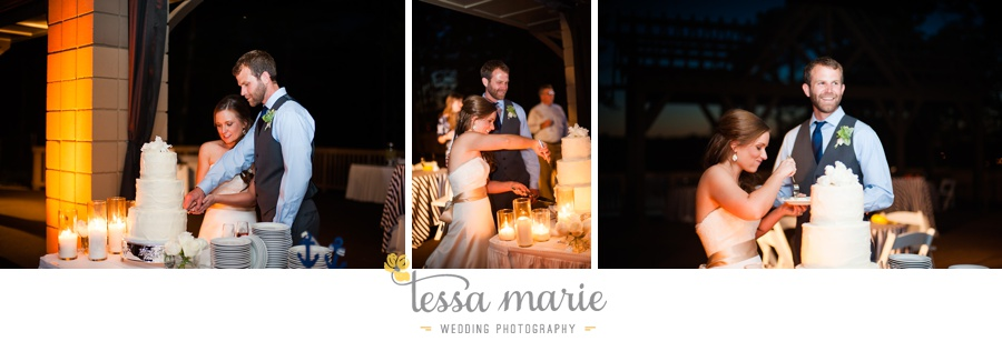 lake_lanier_wedding_pictures_tessa_marie_weddings_0292