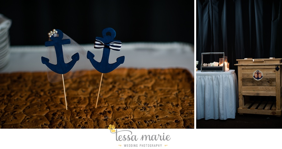 lake_lanier_wedding_pictures_tessa_marie_weddings_0294