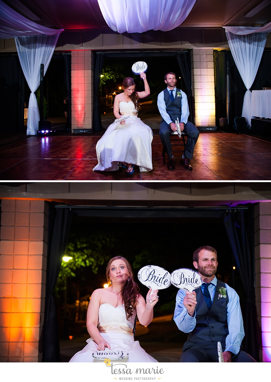lake_lanier_wedding_pictures_tessa_marie_weddings_0295